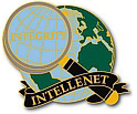 International Intelligence Network -- INTELLENET